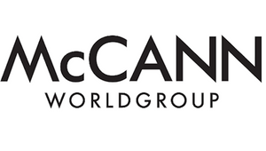 McCann Worldgroup Named Most Effective Agency Network in Europe