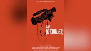 FINCH Documentary 'El Metido' Hits Cinemas on June 10th