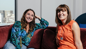 Havas London Promotes Megan Armitage to Head of Account Management
