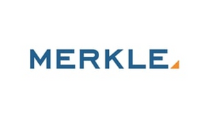 Merkle Opens Aberdeen Office for Growing Demand in Data and Analytics Expertise