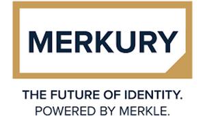 Merkle Launches Merkury Identity Resolution Platform