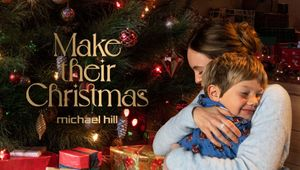 Behind the Work: Handcrafting Christmas Joy with Michael Hill Jeweller