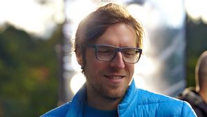 Michal Sablinski Joins Papaya Films