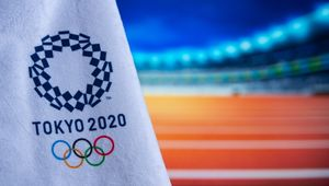 Is There Too Much Clutter in the Tokyo 2020 Olympic Games Domestic Partnership Structure?
