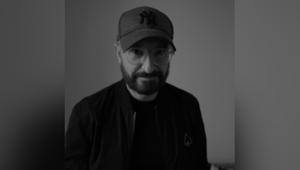 The Directors: Miguel Bueno