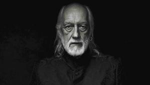 BMG Acquires Mick Fleetwood's Recorded Catalogue Interests