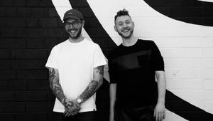 Colourist Oisin O'Driscoll Joins The Mill Chicago