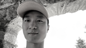 The VFX Factor: Staying on Track with Minsang Lee