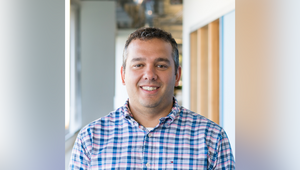 AMP Agency Names Michael Mish as President