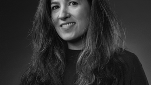 McCann Spain CCO Mónica Moro Appointed to International Board of Directors for The One Club for Creativity