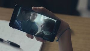 Movistar and Wunderman Launch Mobile Campaign to Fight Bullying