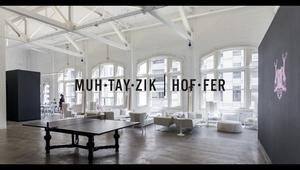 MUH-TAY-ZIK / HOF-FER Promotes Cruz-Letelier and Kaplan to Partner Status