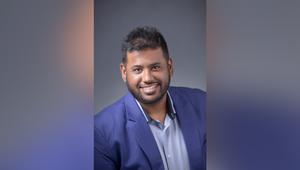 Dilshara Jayamanna Elevated to Chief Creative Officer at MullenLowe Group Sri Lanka