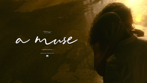 In One Take Andrew Hamilton Literally Sets Fire and Rain to DVSN's Title Track 'A Muse'