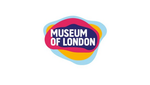 Museum of London Appoints Something More Near and Uncommon to Develop New Visual Identity