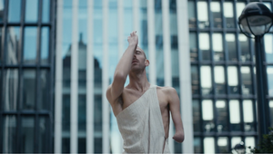 Triumphant Short Film 'Toke' Celebrates Beautiful Resilience of Human Spirit