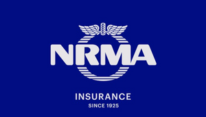 NRMA Insurance Reappoints CHEP to Develop a World Class CX Personalisation Model
