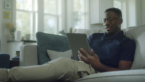 MIDFLORIDA Credit Union's Online Banking Spots Challenge Big Banks with a Personal Touch