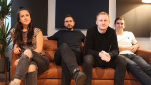 Radio LBB: LPs' Finest