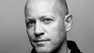 My Creative Hero: Neale Horrigan on John Landis