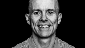 Wunderman Thompson Appoints Neil Dawson as Global Chief Strategy Officer