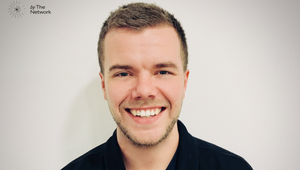 by The Network Hires Jack Smail as Head of Brand Partnerships