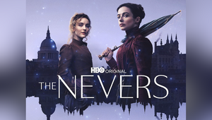 The Nevers Collaborates with FilmFixer to Capture the Essence of Victorian London