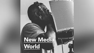 Braving The New Media World