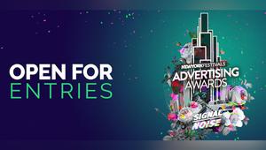 New York Festivals 2021 Advertising Awards is Open for Entries