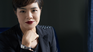 VMLY&R Vietnam's Managing Director on Curiosity, Covid and Commerce