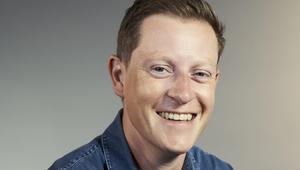 Wonderhood Studios Promotes Nick Exford to Head of Planning