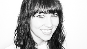 Meet Your Makers: Nicole Saccardi