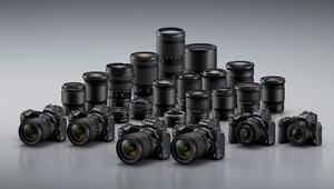 Mediaplus Wins Nikon Media Account Covering 12 European Countries