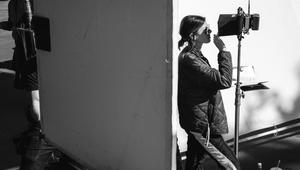 Award-Winning Director Nina Meredith Joins Circle for Canadian Representation