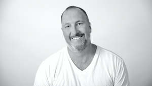 VMLY&R Hires Noel Cottrell as Kansas City Chief Creative Officer