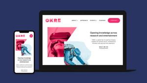 Hex Digital Designs and Launches New Brand for OKRE