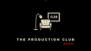 The Production Club Opens a New Office in Madrid