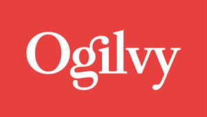Ogilvy Appoints David Ford and Philip Heimann to Worldwide Roles