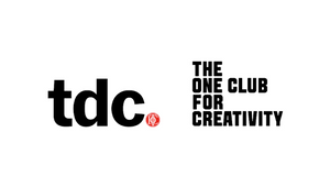 The One Club and Type Directors Club Merge to Offer Fresh Reset on TDC Programs and Focus