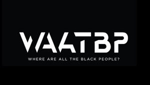 The One Club Returns to 'Where Are All The Black People' Name for Annual Multicultural Conference