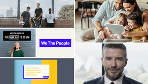 Worldwide Partners Welcomes New Independent Agency Partner We The People to the Network