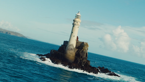 Failte Ireland Keeps Discovering the Joys of Holidaying at Home in Breathtaking Films
