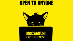 M&C Saatchi Group Seeks to Make Advertising Careers Accessible to All with Open House Programme