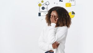 Meaningful Online Shopping Experiences Reduce Post-Purchase Regret