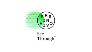 PRS IN VIVO Unveils 'Behaviour First' Brand Identity from Elmwood