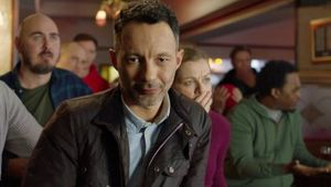Rhodri Giggs Mocks Brother Ryan, Himself and Their Fallout in Paddy Power 'Loyalty' Ad