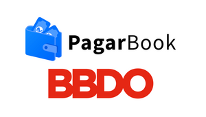 BBDO India Wins Creative Mandate for PagarBook
