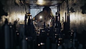 AnalogFolk Cuts the Chaos for Palmer's with First-Ever Masterbrand Marketing Campaign