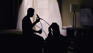Ember Films Tell Extraordinary Stories for Panasonic