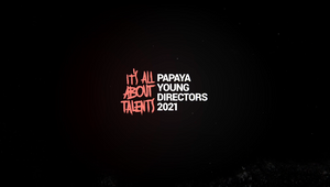 Papaya Young Directors Returns for 8th Edition